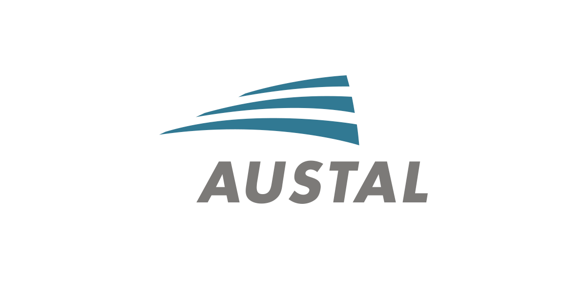 Austal: Corporate | Redefining Maritime Excellence