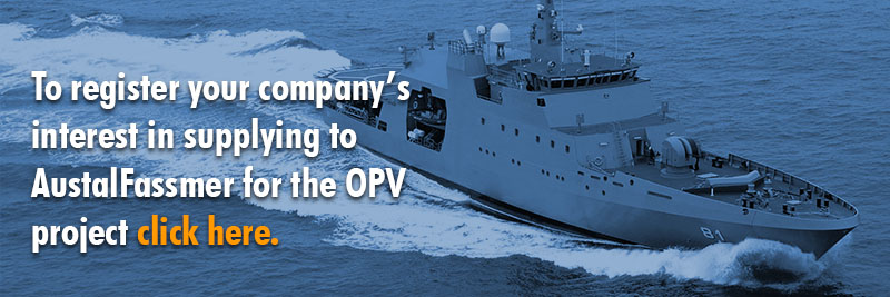 opv-supplier-button.jpg