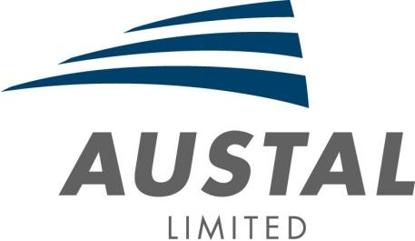 Austal Limited Logo.jpg