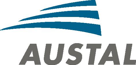 Austal Logo.png