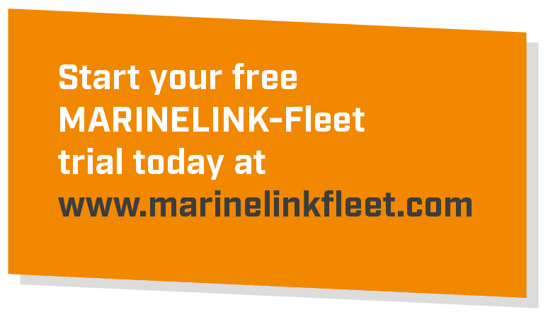 Austal MARINELINK-Fleet Website button.png