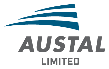 Austal-Limited-Logo-RGB_0.png