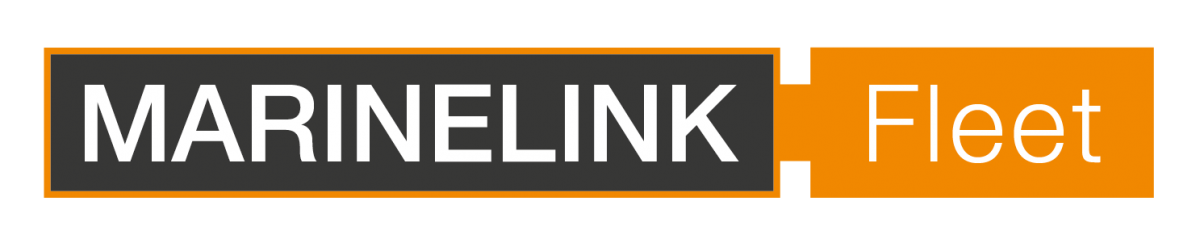MARINELINK Fleet Logo.png