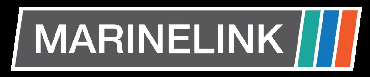 MARINELINK Logo 2020.png