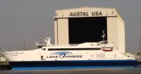 Lake_Express_Austal_USA_TN.jpg