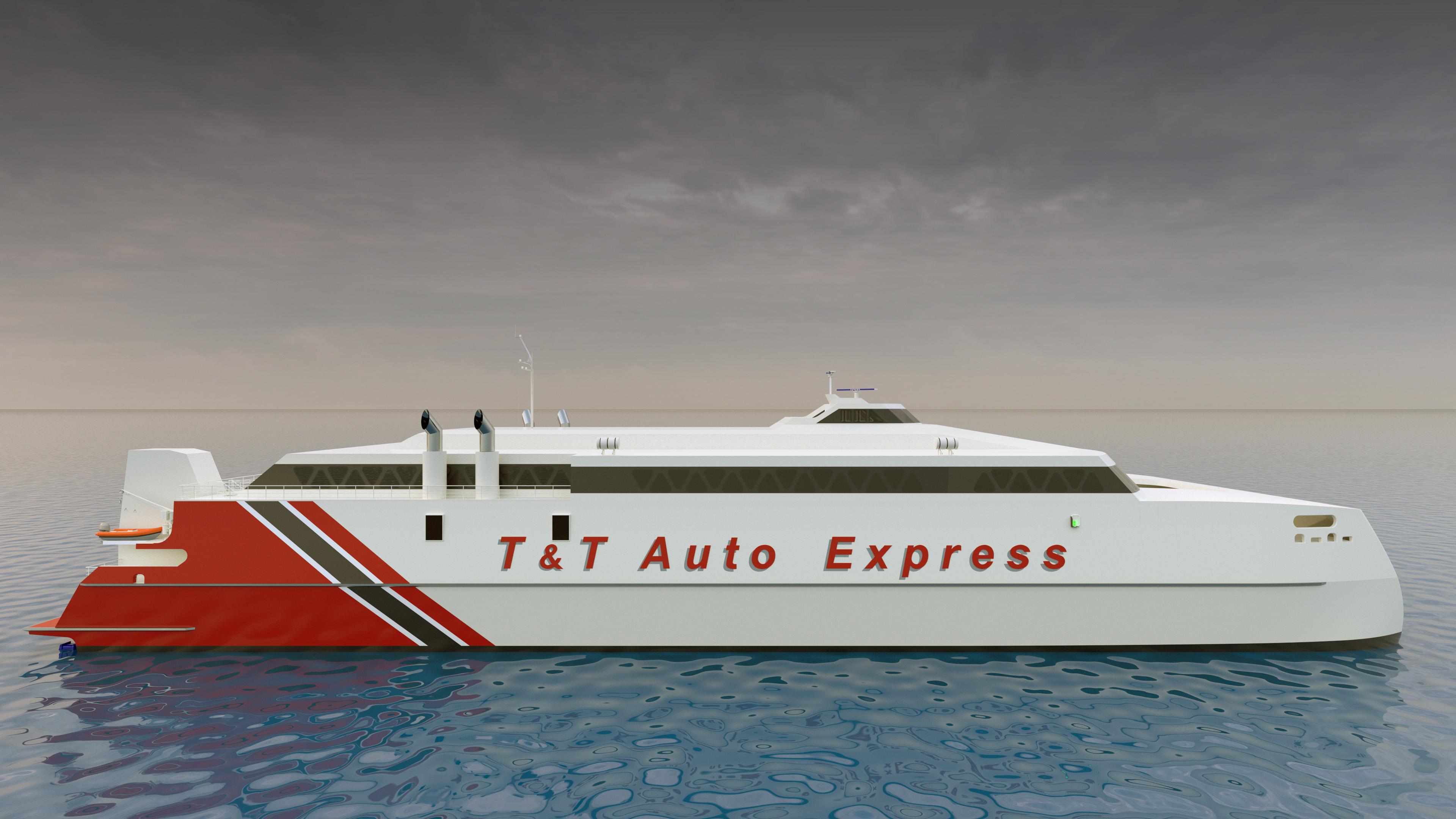 Austal Auto Express 94m T&T.jpg